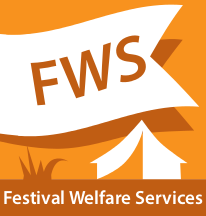 Festival Welfare Services
